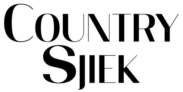 Country Sjiek